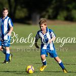 Rd3Football-6