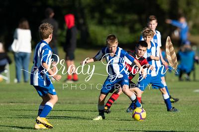 Rd3Football-13