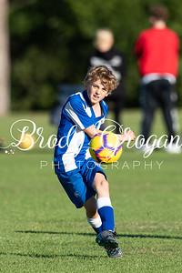 Rd3Football-17