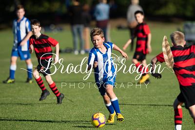 Rd3Football-10