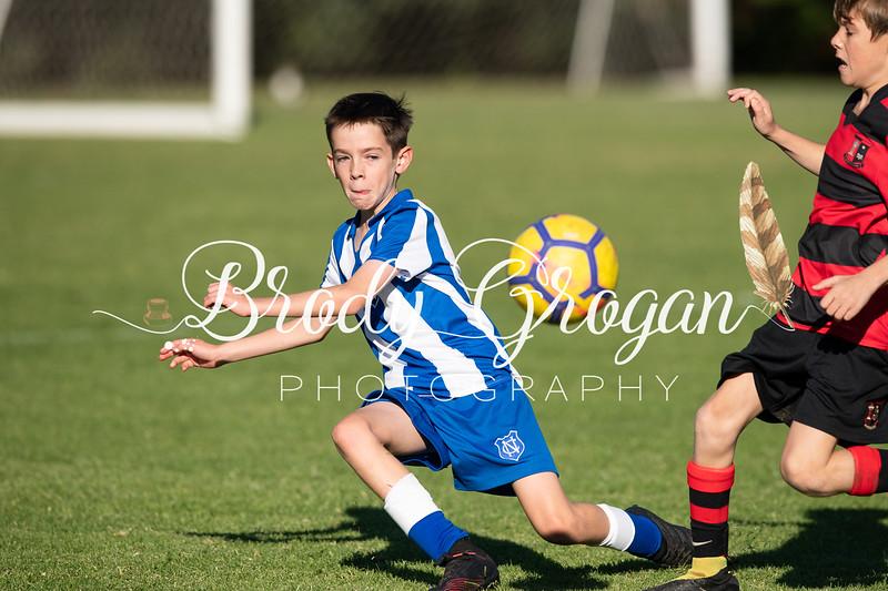 Rd3Football-32