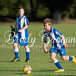 Rd3Football-7