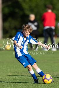Rd3Football-16