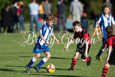 Rd3Football-19