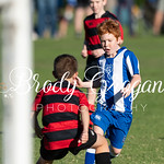 Rd3Football-1
