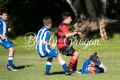 Rd3Football-30