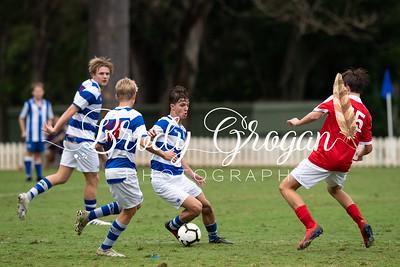 Rd4Football-11