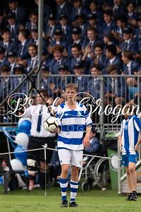 Rd4Football-5