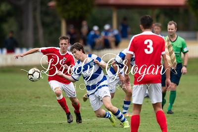 Rd4Football-10