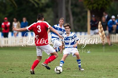 Rd4Football-14