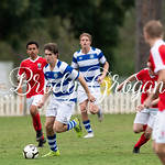 Rd4Football-2