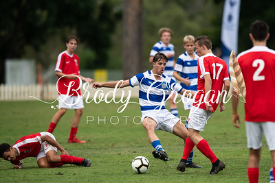 Rd4Football-21