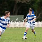 Rd4Football-3