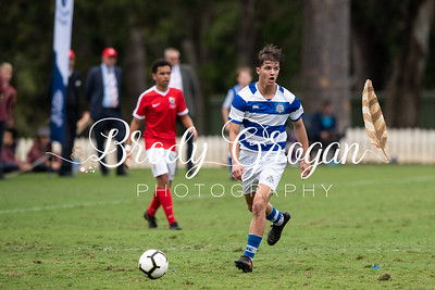 Rd4Football-12