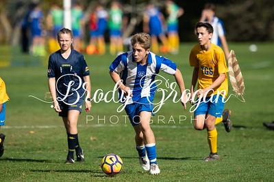 Rd5Football-25