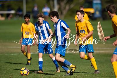 Rd5Football-19