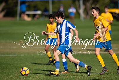 Rd5Football-20