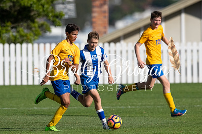 Rd5Football-6
