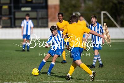 Rd5Football-10