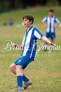 Rd7Football-5