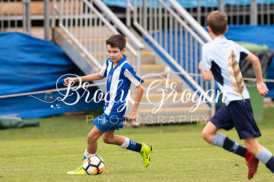 Rd7Football-14
