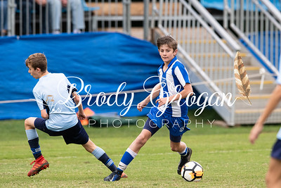 Rd7Football-16