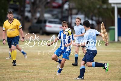 Rd7Football-26