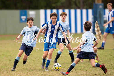 Rd7Football-9