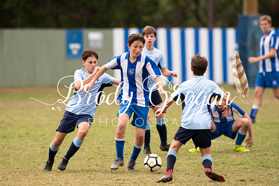 Rd7Football-10