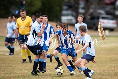 Rd7Football-27