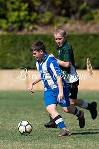 R8Football-13