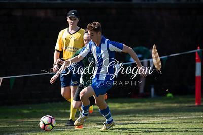 R8Football-4