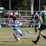 R8Football-171