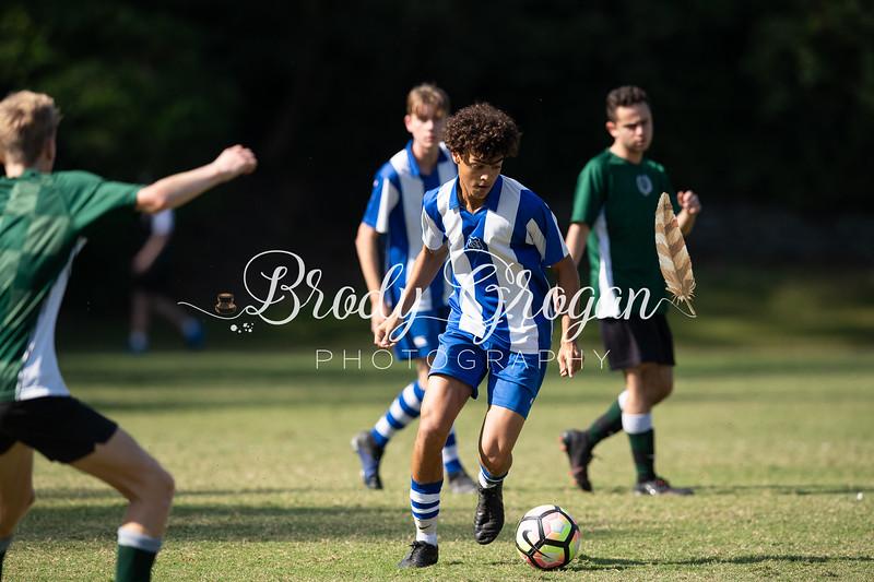 R8Football-1