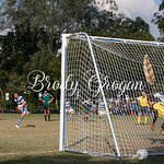 R8Football-143