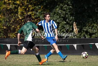 R8Football-3