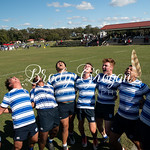 Rd1 Rugby-99