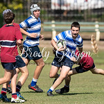 Rd1 Rugby-70