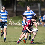 Rd1 Rugby-52