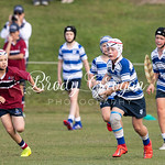 Rd1 Rugby-21