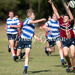 Rd1 Rugby-42