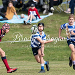 Rd1 Rugby-61