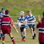 Rd1 Rugby-15