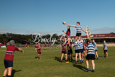 Rd1 Rugby-14