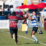 Rd1 Rugby-35