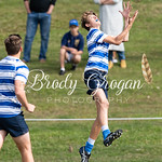 Rd1 Rugby-58
