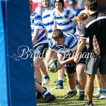 Rd1 Rugby-54