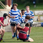 Rd1 Rugby-12