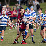 Rd1 Rugby-25
