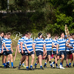Rd1 Rugby-43